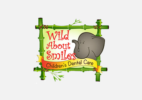 Wild about smiles fallon nv